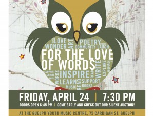 ar_for the love of words_fundraiser_poster_apr2015_8.5x11 (2)